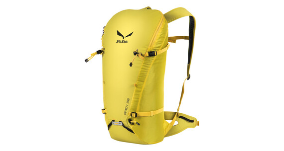 Salewa Apex 22 Backpack kamille